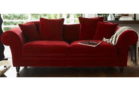 canap 233 convertible velours royal sofa id 233 e de