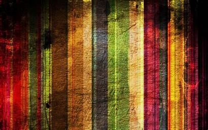 Multicolor Wallpapers Background Desktop Wall Hdwallsource Colorful