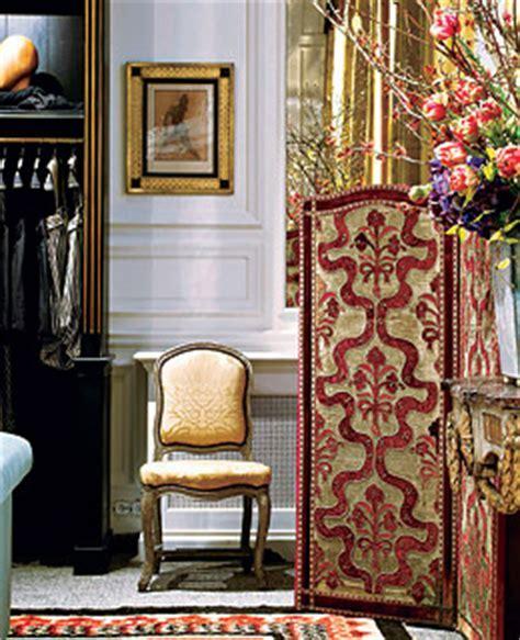 Dries Van Noten   The Style & Design 100   TIME