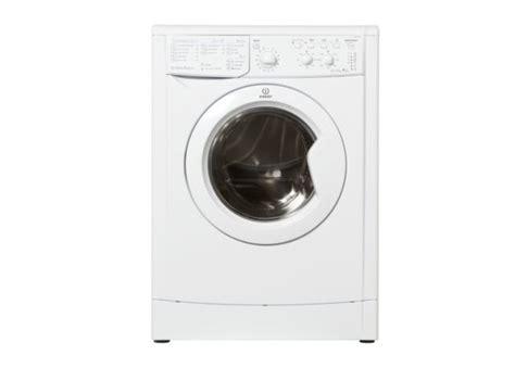 odeur machine a laver coudec