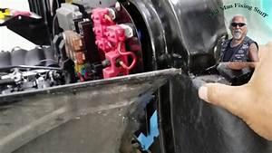 Ls Wiring Harness Rework