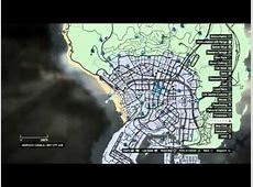 Grand Theft Auto 5 Online Simeon Car List Western Bagger