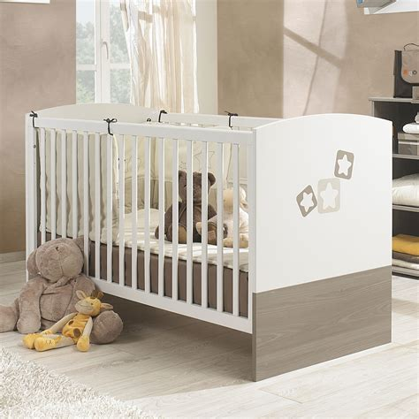 chambre bebe bois blanc chambre bebe bois blanc mes enfants et b 233 b 233