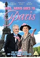 Mrs. 'Arris Goes to Paris (1992) Review – Let's Go To The ...