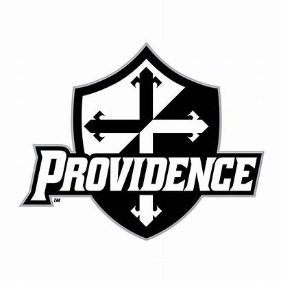 Providence College Friars Logos Svg Vector Decal