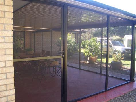 baybreeze security patio screens patio enclosures