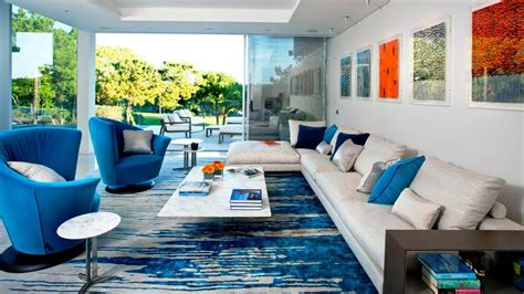 ideas for small living rooms 40 best living room colour schemes