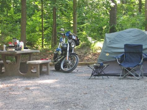 Arkansas Motorcycle Rides And Motorcycle Roads
