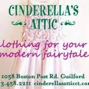 cinderella s attic thrift stores 1058 boston post rd