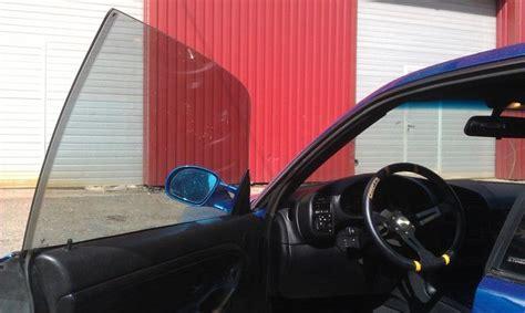 Stiklu tonēšana | Autotonēšana.lv | Steering wheel, Wheel ...
