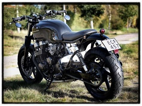 57 best honda cb 750 rc42 on cafe racers motorbikes and custom bikes