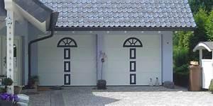 Haus Einbruchsicher Machen : suntec rott markisen glasoase terrassend cher haust ren ~ One.caynefoto.club Haus und Dekorationen