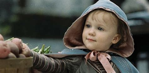 how old is presley smith series of unfortunate events a fortunate new cast her cus
