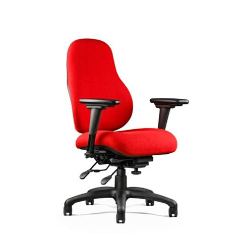 Neutral Posture Chair Manual by Neutral Posture E Series Computer Swivel Chair W Arms