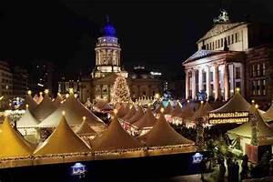 Berlin Holidays 2016 : things to do in berlin before you die a must do bucket list thrillist ~ Orissabook.com Haus und Dekorationen