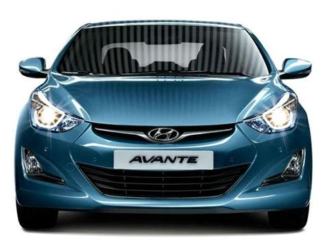 Since, these cars are sold in limited numbers and are very exclusive in all aspects; Slideshow : Hyundai unveils 2014 Elantra - Hyundai unveils 2014 Elantra   The Economic Times # ...