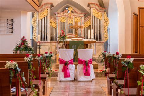 hochzeit evangelische kirchengemeinde rietenau