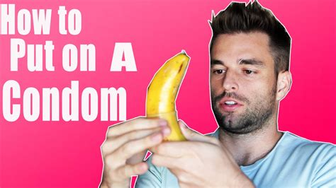 How To Put On A Condom Properly  Youtube. Decorating Ideas For Open Concept Living Room And Kitchen. Teal Wallpaper Living Room. Small Living Room Dining Room Ideas. Living Room Ideas No Tv. U Shaped Couch Living Room Furniture. Living Room Marble Tables. Images Of Modern Living Room. Red And Black Living Room Accessories
