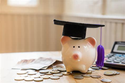tap   roth ira  college savings education