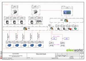 Wiring Diagram Software Wiring Diagram