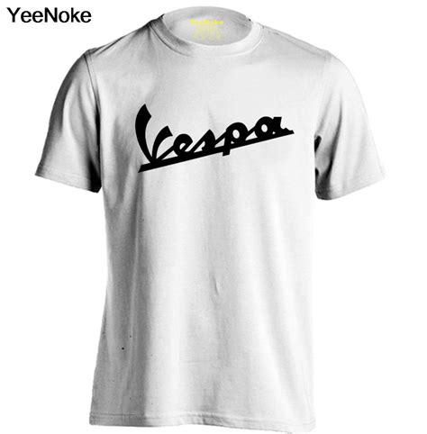 most comfortable s t shirts vespa mens womens custom t shirt comfortable t shirt in