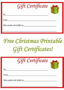 best 25 printable gift certificates ideas on pinterest With free online gift certificate maker template