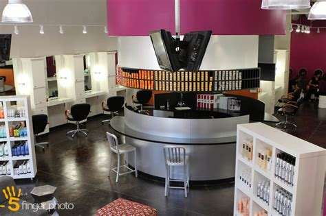 the color bar salon color bar yelp