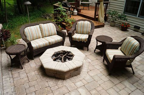patio furniture appleton wi 28 images outdoor patio