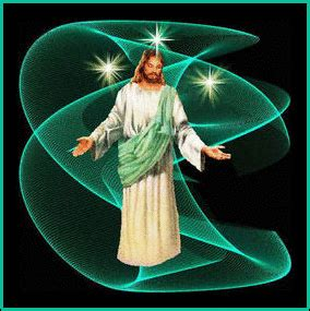 Animated Wallpapers Of Jesus - jesus gifs animated gifs of jesus