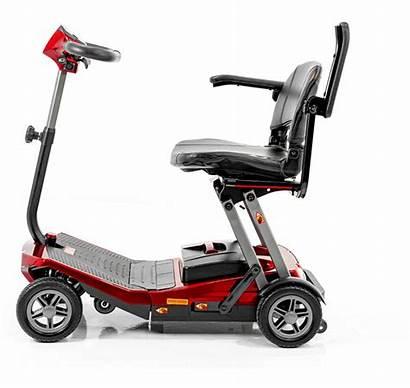 Scooter Remo Folding Electric Ewheels Ew Wireless
