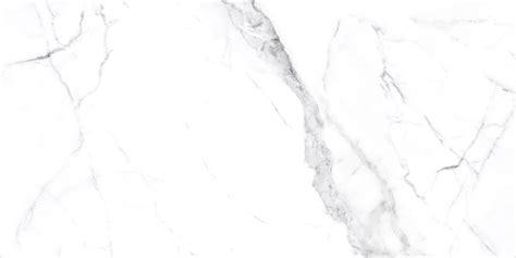 ceramic tile looks like tiledirect marble hd statuario 16 quot x32 quot polished