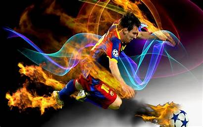 Messi Football Wallpapers Lionel 1080p Backgrounds Player