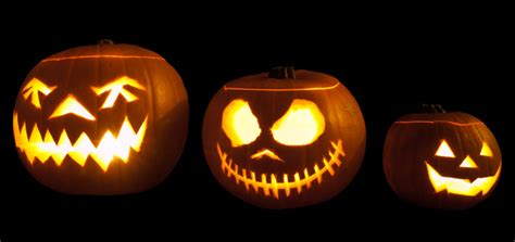 ideas for o lantern twelve jack o lantern ideas for halloween parr lumber