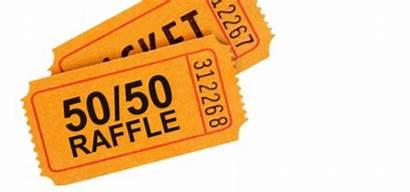 Raffle Super Ticket Tickets Template 5050 Printable