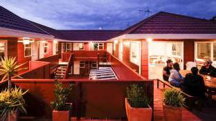 Preview of 63% [OFF] Taupo Hotels New Zealand Great Savings And Real Reviews