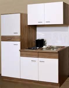 singleküche mit spülmaschine singleküche mit kühlschrank bnbnews co