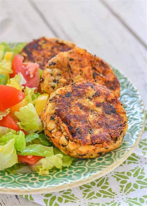 vegan cakes crab thai fryer air recipes gluten vegetarian dinner easy recipe salad ohmyveggies they plate virtual these crabs flavour