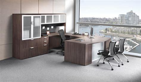 mobilier bureau liquidation mobilier de bureau montreal