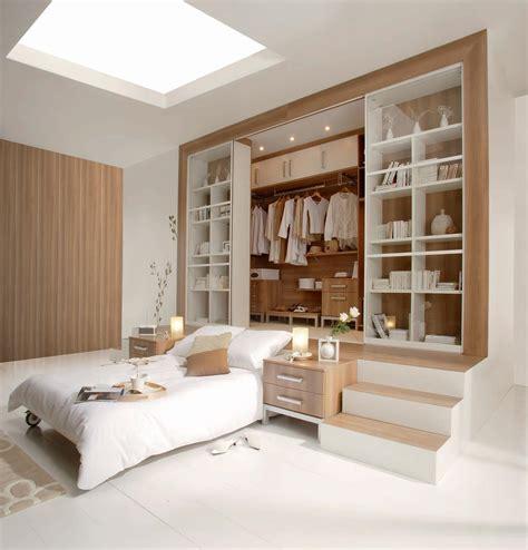 dressing chambre cuisine dressing chambre bulle de pureté perene lyon
