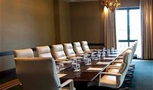 Room Rental Agreement Texas Executive Board Room In San Antonio Eilan Hotel Spa