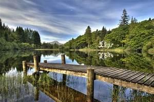 Land In Schottland Kaufen : incentivereise schottland kilts and castles obsession gmbh ~ Lizthompson.info Haus und Dekorationen