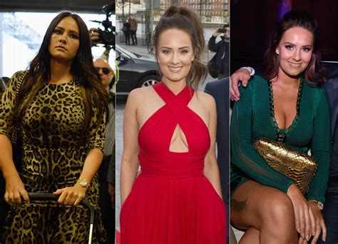 mayweather house world number one wag dee devlin 39 s wardrobe cost revealed