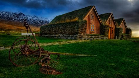 photographing homes nature houses hdr photography wallpapers