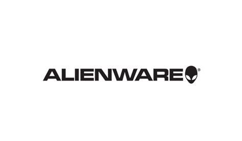 alienware logo - Stakrn