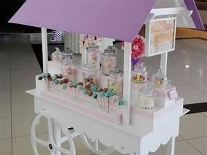 Candy Bar Wagen Kaufen : candy wagen verleih candy bar hochzeiterie ~ Indierocktalk.com Haus und Dekorationen