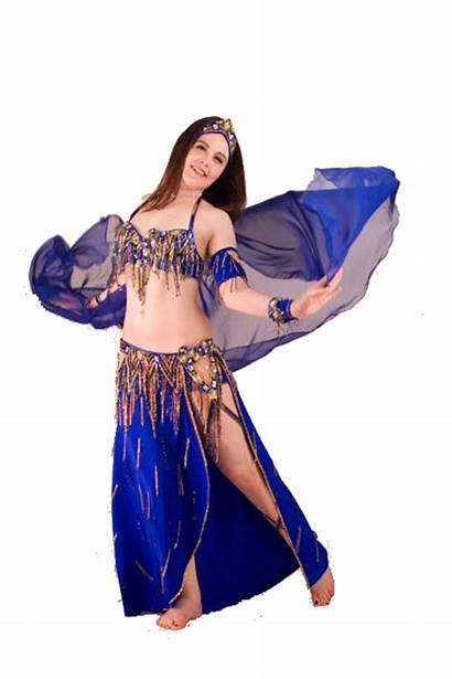 Belly Dancer Maryland Dance Hire Why