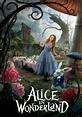 Alice in Wonderland | Movie fanart | fanart.tv