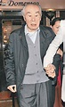 HKSAR Film No Top 10 Box Office: [2012.10.11] ROSAMUND ...