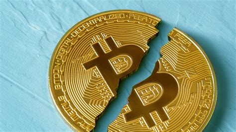 You can also check the inverse of this pair as from php to btc below. What is the Bitcoin halving? - Bitcoin Converter