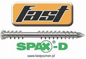 Spax Terrassenschrauben 5x50 : spax d 5x50 do deski tarasowej 200szt wyprzeda zdj cie na imged ~ Yasmunasinghe.com Haus und Dekorationen